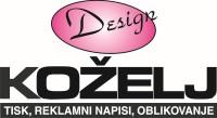 Design Koželj